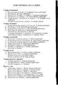 BAUTISMO Y CONFIRMACIÓN. Sacramentos de iniciación ... - 10 - Page 2