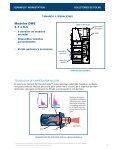 colectores de polvo downflo® workstation - QuimiNet.com - Page 3