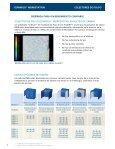 colectores de polvo downflo® workstation - QuimiNet.com - Page 4