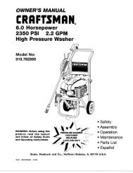 I:RItFTSMnN - Ppe-pressure-washer-parts.com