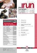 REVISTA IRUN 51 OCT 09.indd - Ayuntamiento de Irun - Page 2