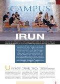 REVISTA IRUN 51 OCT 09.indd - Ayuntamiento de Irun - Page 3