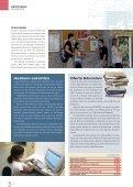 REVISTA IRUN 51 OCT 09.indd - Ayuntamiento de Irun - Page 4