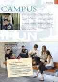 REVISTA IRUN 51 OCT 09.indd - Ayuntamiento de Irun - Page 5