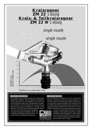 ZM 22 - Proehl-gmbh.de