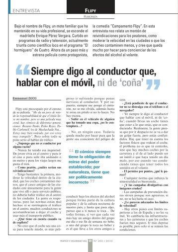 Archivo pdf 3 páginas 172 Kb.