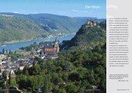 Der Rhein - Profil-Travel GmbH