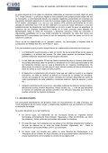 Descarga - Page 6