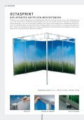 OCTAsprint Broschüre - DiWa Promotionsysteme GmbH - Seite 4