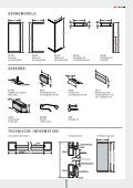 OCTAsprint Broschüre - DiWa Promotionsysteme GmbH - Seite 5