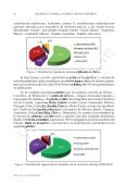 0.167 EDITORIAL 0.167 0.167 Recientemente, la Revista ... - Page 2