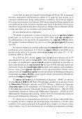 0.167 EDITORIAL 0.167 0.167 Recientemente, la Revista ... - Page 3