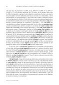 0.167 EDITORIAL 0.167 0.167 Recientemente, la Revista ... - Page 4