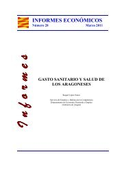 COMARCA DE LA LITERA (film).qxd Gobierno de Aragón