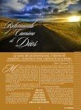 44 - segunda venida de Cristo - Page 3