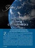 44 - segunda venida de Cristo - Page 4