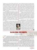44 - segunda venida de Cristo - Page 5