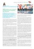 ANPE-Castilla y León, somos profesores - Page 5