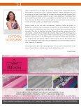editorial noviembre - Amelia - Page 6