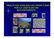 Leonila Pérez Rosales (PDF 160.11 KB)