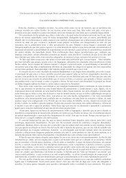 Joseph Beuys - Histórias Interativas