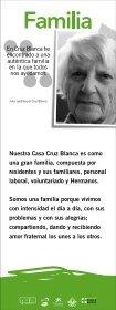 CUIDADO - Hermanos Franciscanos de Cruz Blanca - Page 3