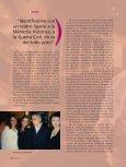 Miguel Murillo - Caja de Badajoz - Page 4