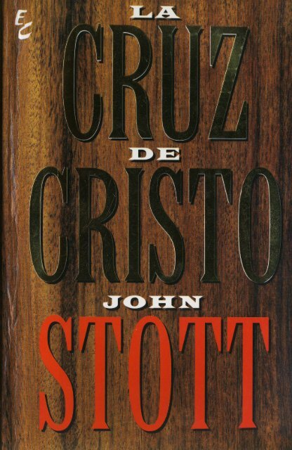 John Stott Pdf