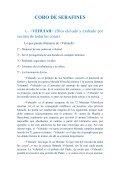 coro de serafines - OMRAAM - Page 2