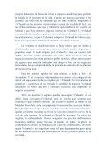 coro de serafines - OMRAAM - Page 3