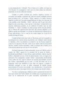 coro de serafines - OMRAAM - Page 7