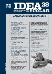 IDEA 28.pdf - Inicio - Navarra