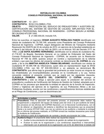 c_proceso_11-11-4736.. - Portal Único de Contratación
