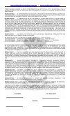 Contrato Individual de Trabajo Cobrador - abogadoscontadores ... - Page 2