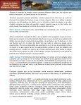 LAS PROEZAS DEL CRISTIANO - Ebenezer Chicago - Page 2