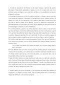 Libro en PDF - Santa Hildegarda de Bingen. Presentación - Page 3