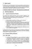 manual del inspector sanitario de alimentos - Organización ... - Page 7