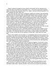 N oorsig van die Nuwe Testament Christendom - Abiblecommentary ... - Page 3