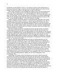 N oorsig van die Nuwe Testament Christendom - Abiblecommentary ... - Page 4