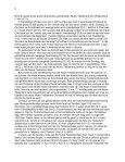 N oorsig van die Nuwe Testament Christendom - Abiblecommentary ... - Page 5