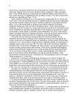 N oorsig van die Nuwe Testament Christendom - Abiblecommentary ... - Page 6