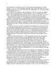 N oorsig van die Nuwe Testament Christendom - Abiblecommentary ... - Page 7