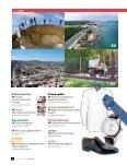 Edición No. 32, Octubre 2012 - Revista Alcaldes de Mexico - Page 6