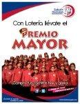 Edición No. 32, Octubre 2012 - Revista Alcaldes de Mexico - Page 7