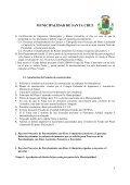 MUNICIPALIDAD DE SANTA CRUZ - Colegio de Ingenieros Civiles ... - Page 2