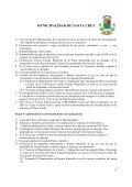 MUNICIPALIDAD DE SANTA CRUZ - Colegio de Ingenieros Civiles ... - Page 4