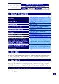 Planificación y Control de la Producción - BIC Galicia - Page 3