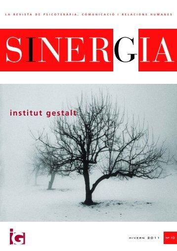 sinergia 10