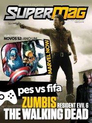 supermag-002-outubro-2012
