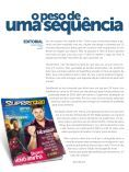 supermag-002-outubro-2012 - Page 2